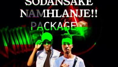 Existing Boyz Sodansake Namhlanje Package Download Zip