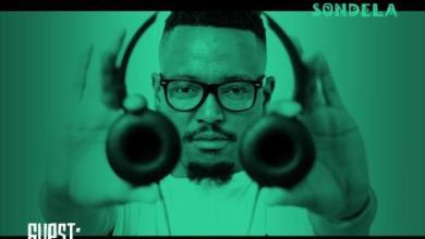 Fanzo Sondela Spotlight Mix 005 Mp3 Download