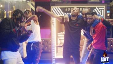 Hks Boyz Boyza Boyzest ft. Big Xhosa Mp3 Download