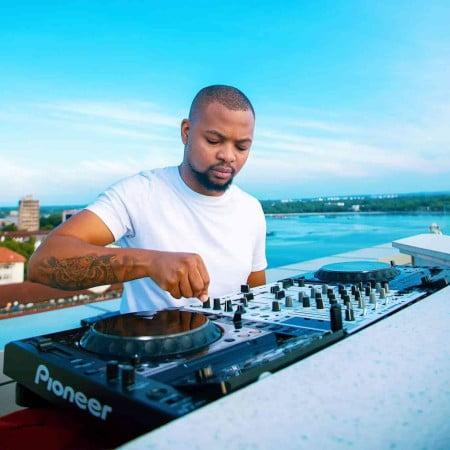 Josiah De Disciple Groove Cartel Mix 2021 Mp3 Download
