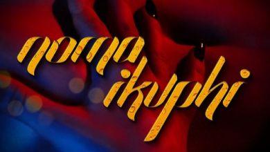 L'vovo & Danger Noma iKuphi ft. DJ Tira & Joocy Mp3 Download