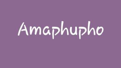 Mbasa no Gent Amaphupho ft. Dj Lusko Mp3 Download