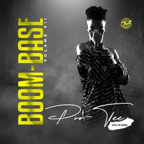 Pro-Tee F.B.I ft. Deejay Zebra SA & Da Luu Mp3 Download