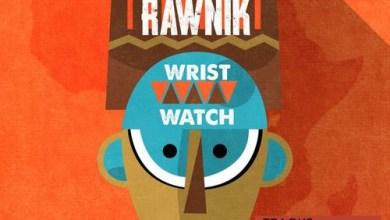 Rawnik Cerberus2 ft. Candy Man Mp3 Download