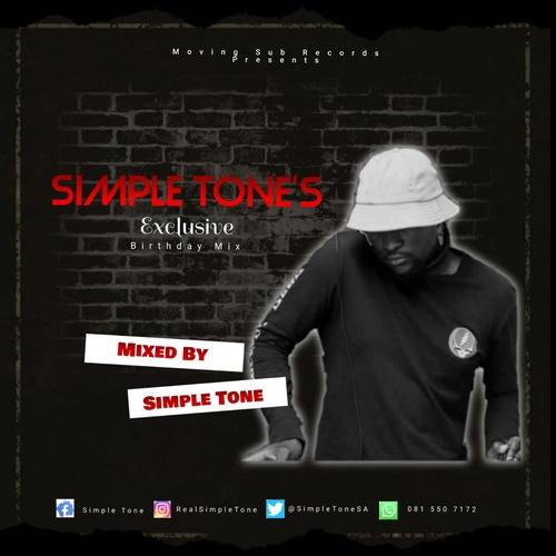 Simple Tone Exclusive Birthday Mix Mp3 Download