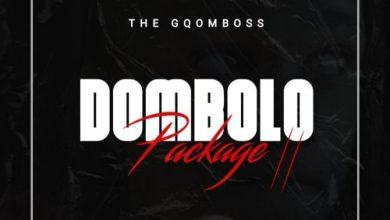 Download Mp3 TheGqomBoss Gqom Gqom ft. Vanger Boyz & BlackDust