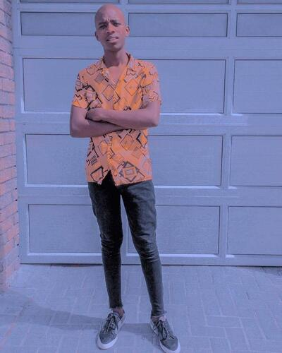 UBiza Wethu & Listor Ukhiya Mp3 Download