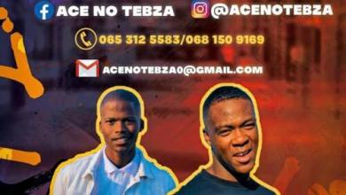 Ace no Tebza – Prayer For Success Mp3 Download