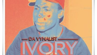 Da Vynalist – Ivory Mp3 Download