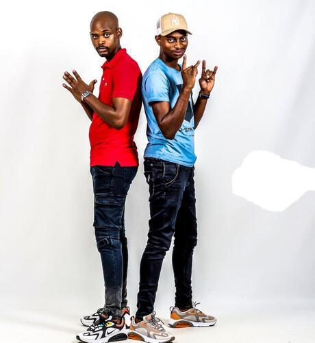 DJ Pelco & Kingshesha – Siyaya Empini Mp3 Download