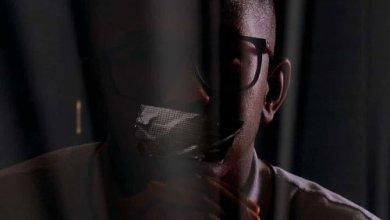 DJ Tempo ft. General C'mamane, Musraa & DJ Kaybee – Legacy Mp3 Download