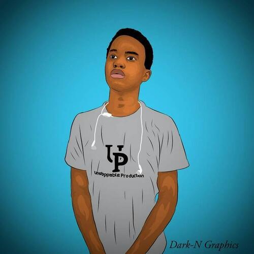 Dj Zwe ft. DJ Pelco & Kingshesha – Dyke Spikes Mp3 Download