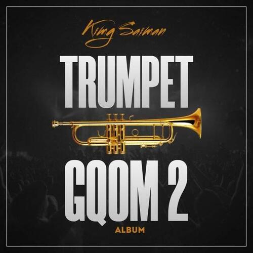 King Saiman ft. Deejay Zebra SA & Pro-Tee – Thuma Mina Mp3 Download