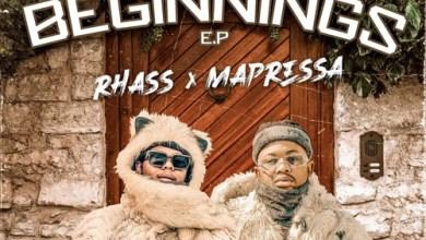 Rhass x Mapressa ft. Mshayi & Mr Thela – Umthandazo Wase Shaya Mp3 Download