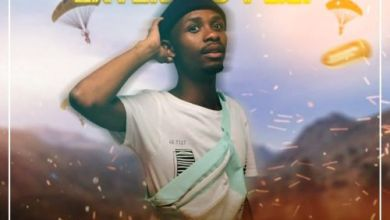 Silver Tee ft Diskwa – Cue & Play Mp3 Download
