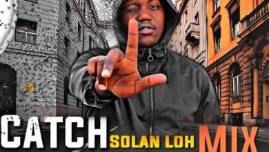 Solan Lo – Radio Laser 95.9 FM Mix (07-July) Download Mp3