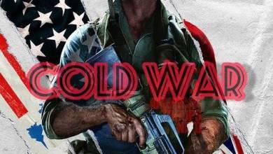 Woza Sabza – Cold War Mp3 Download