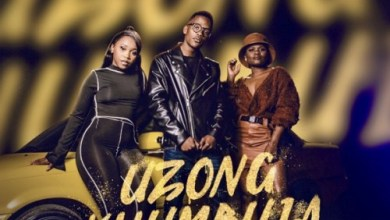 Angel Ndlela ft. TNS & Mpumi – Uzongkhumbula Mp3 Download