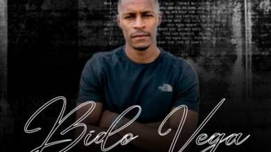 Bido Vega – 10111 (Original Mix) Mp3 Download