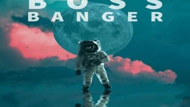 Boss Nhani – Boss Banger EP Zip Download