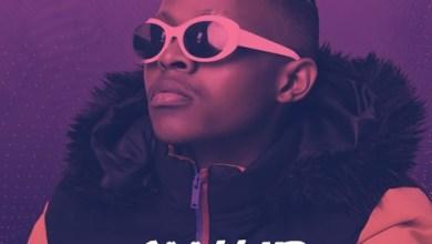 CoolKiid ft. King Monada – Ubuye Mp3 Download