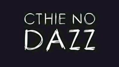 Cthie Dazz ft. DJ Lusko – Abangcwele Mp3 Download