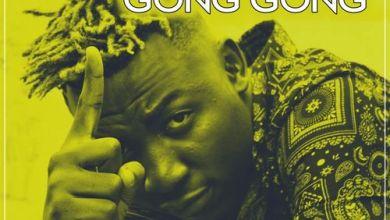 Da Vynalist – Gong Gong Mp3 Download