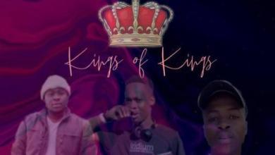 DJ Floyd CPT & Elementor Fam – Kings Of Kings Mp3 Download