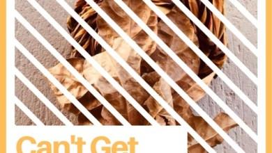 DJ Hloni ft. Diamara, Loxion Deep & Mr Sam – Can't Get Mp3 Download