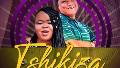 DJ Steve ft. Nokwazi – Tshikiza Mp3 Download
