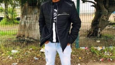 Dj Touch SA ft. Ceekay (Dlal'iculo) – Amathamsanqa Mp3 Download
