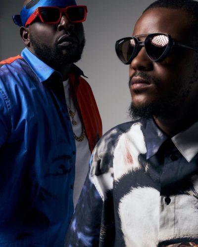 Kabza De Small & DJ Maphorisa – How Deep Is Your Love (Amapiano Remix) Mp3 Download
