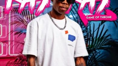 KayMusiQ ft. Mampintsha, Babes Wodumo & General C'mamane – Umpholo Mp3 Download