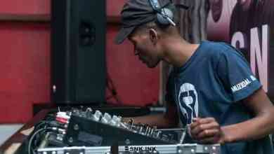 Muziqal Tone, Tee Jay, Deep Sen & KingTalkzin ft. Da Ish, SP Nation SA, Lannie Billion & Le Sax – Magic Mp3 Download