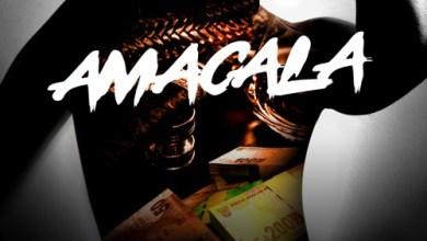 Tee Jay, ThackzinDJ & Thabiso Lavish ft. Mpura, Moscow On Keys, Dlala Thukzin, Nkosazana Daughter & Rascoe Kaos – AmaCala Mp3 Download
