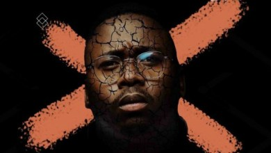 Tman Xpress & Demented Soul – Rabaijkie Mp3 Download