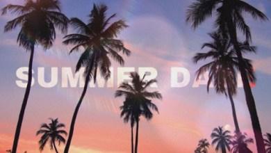 Ubuntu Brothers & Sandza De Keys – Summer Daze Mp3 Download