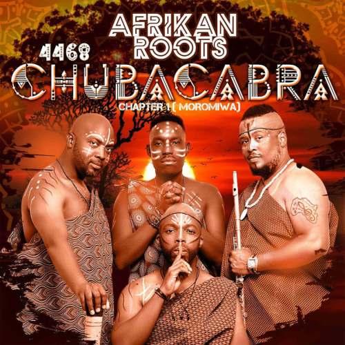 Afrikan Roots – Buyela eKhaya ft. AyaZungu Mp3 Download