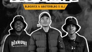 Blaqnick, Masterblaq & M.J ft. Mellow & Sleazy – Ses'fikile Mp3 Download