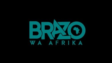 Brazo Wa Afrika – Addictive Sessions Episode 46 Mix Mp3 Download