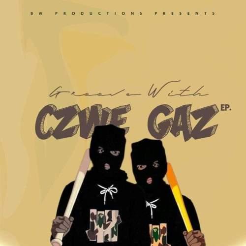 Czwe Gaz ft. Team Sebenza – 18 Phezulu Mp3 Download