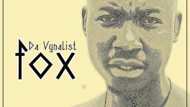 Da Vynalist – Fox Mp3 Download