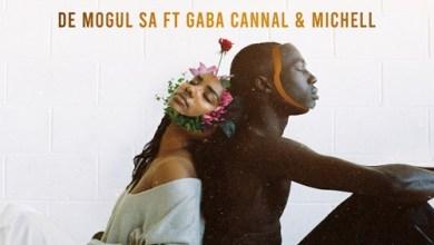 De Mogul SA ft. Gaba Cannal & Michell – MaLavo Mp3 Download