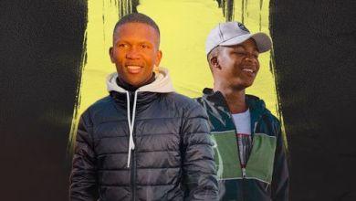 DJ Anga & Liya – Save South Africa Mp3 Download