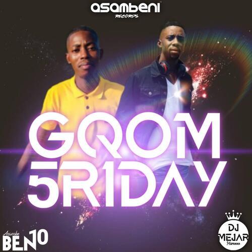 DJ Ligwa & BenTen (Asambeni) ft. DJ Liya & Totman – Choir Mp3 Download