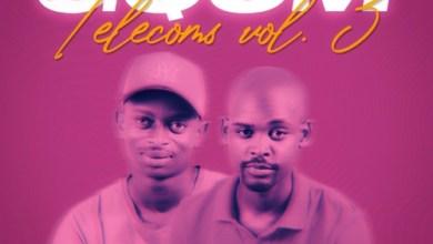 DJ Pelco & Kingshesha ft. General C'mamane & King Lee (Jimbo Sounds) – 222 Mp3 Download