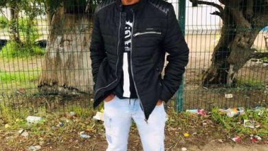 Dj Touch SA & Dj Kweyla – New Child On The Block Mp3 Download