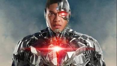 Dlala Regal x J & S Projects – Cyborg Mp3 Download