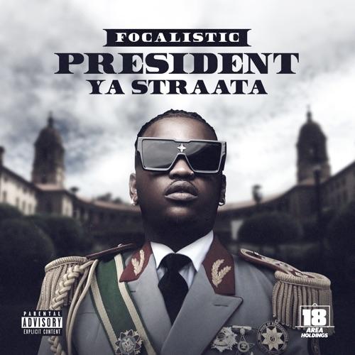 Focalistic ft. Caltonic SA – Peer Pressure Mp3 Download