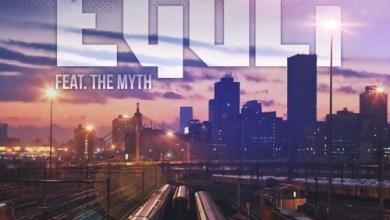 Gaba Cannal ft. The Myth – Egoli Mp3 Download